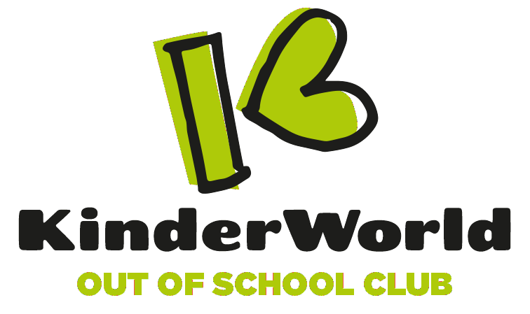 KinderWorld Out of School Club Southport